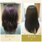 マツコ会議で特集された美髪サロン「RESALON」でもおススメしている自宅ヘアケア「ミネコラパーフェクト3」とは!
